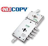 Mobili lavelli motronic serratura elettronica motorizzata for Leroy merlin catalogo generale